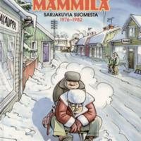 http://www.sarjakuvaseura.fi/arkisto/archive/files/a78f8c12570c8056fca260b0f8f55298.jpg