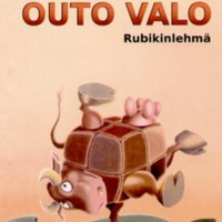 http://www.sarjakuvaseura.fi/arkisto/archive/files/390e394776a0ce4525e2a25f14f6a8f4.jpg