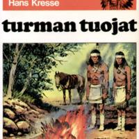 http://www.sarjakuvaseura.fi/arkisto/archive/files/55ffdb143e848e6b2202500838bcdbb7.jpg