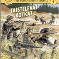 http://www.sarjakuvaseura.fi/arkisto/archive/files/dd4771f8c9d0a484e3f908239af0327b.jpg