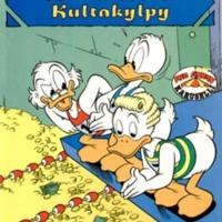http://www.sarjakuvaseura.fi/arkisto/archive/files/f6eeb8d349bc8ee65610b2943c510fbd.jpg