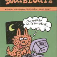 http://www.sarjakuvaseura.fi/arkisto/archive/files/ac99223d40f839b887561dd114b746aa.jpg