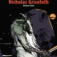 http://www.sarjakuvaseura.fi/arkisto/archive/files/710c33ae76ca782800fbb22b08d5a760.jpg