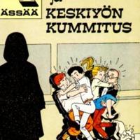 http://www.sarjakuvaseura.fi/arkisto/archive/files/11a9c825515ae5b085126b1c923591ea.jpg