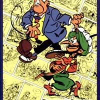 http://www.sarjakuvaseura.fi/arkisto/archive/files/cc83b771743793f3543fdb41b9a24c65.jpg