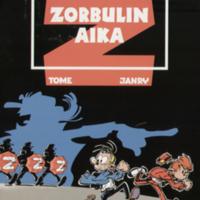 http://www.sarjakuvaseura.fi/arkisto/archive/files/74cbea92e39f847a1f847316583cb7ae.jpg