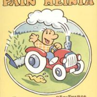 http://www.sarjakuvaseura.fi/arkisto/archive/files/0c7b946be48b7e37644316c2d5deb8aa.jpg