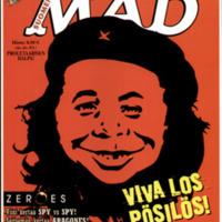 http://www.sarjakuvaseura.fi/arkisto/archive/files/ba11d1fabf0bb422424a2be1a61e56b6.jpg