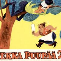http://www.sarjakuvaseura.fi/arkisto/archive/files/fd4abeb1fe90c9de73ddf42a3ccf640b.jpg