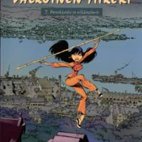http://www.sarjakuvaseura.fi/arkisto/archive/files/711e10f7b0c4b6b8a99998a18df05918.jpg