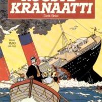 http://www.sarjakuvaseura.fi/arkisto/archive/files/e18c60d4211cb6edc6c3ebdc0aee395f.jpg