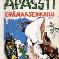 http://www.sarjakuvaseura.fi/arkisto/archive/files/32904e1a786cb3d9a9afce27ff32bcd7.jpg
