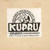 http://www.sarjakuvaseura.fi/arkisto/archive/files/83b6080b43fea01b25f258216ab268a3.jpg