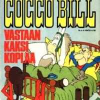 http://www.sarjakuvaseura.fi/arkisto/archive/files/b8724b89b88c4864f5384979ce4d9f07.jpg