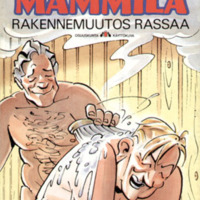 http://www.sarjakuvaseura.fi/arkisto/archive/files/fee2d4ead5bea4cd22bc4d7d1353391c.jpg