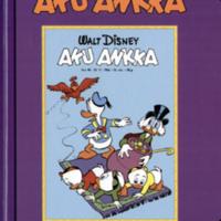 http://www.sarjakuvaseura.fi/arkisto/archive/files/b399c5722e37f89c43778a0461aa6c9f.jpg