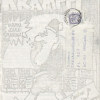 http://www.sarjakuvaseura.fi/arkisto/archive/files/0bffbd04974bea819144251f0fdcd4ef.jpg
