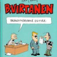virtanen3.jpg