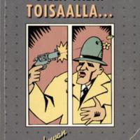 http://www.sarjakuvaseura.fi/arkisto/archive/files/9ddc289fff8146f1410525ccd26a6da2.jpg