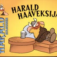 http://www.sarjakuvaseura.fi/arkisto/archive/files/5c39881b7e96fab63c31600337e83259.jpg