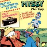 http://www.sarjakuvaseura.fi/arkisto/archive/files/84fd558154b0b3850648a3ad5e7eb419.jpg