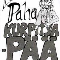 http://www.sarjakuvaseura.fi/arkisto/archive/files/df48ff90b603eca7f60cd48068eea979.jpg