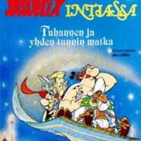 http://www.sarjakuvaseura.fi/arkisto/archive/files/555bdd7adc89f2426eae34109da8bdb2.jpg