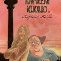 http://www.sarjakuvaseura.fi/arkisto/archive/files/15751ea0cdd299466d25e529ae62621f.jpg