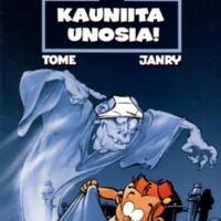http://www.sarjakuvaseura.fi/arkisto/archive/files/e8f3f92f1762fc8d35c741eb8c2c97c9.jpg