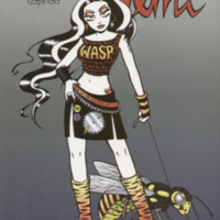 http://www.sarjakuvaseura.fi/arkisto/archive/files/9c3d9a63953e2959732e065934dcfc12.jpg