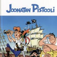 http://www.sarjakuvaseura.fi/arkisto/archive/files/f658f16a48aabc413dbbfa3413d311a1.jpg