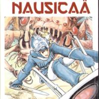 http://www.sarjakuvaseura.fi/arkisto/archive/files/5c9ee051f03ff427b7f25974b5e9952c.jpg