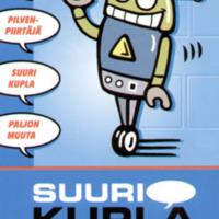 http://www.sarjakuvaseura.fi/arkisto/archive/files/b4b771a360170cbf359f7ed8e6ce47f4.jpg