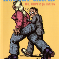 http://www.sarjakuvaseura.fi/arkisto/archive/files/17acd26b541923545b0790d8566c94ff.jpg