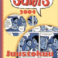 http://www.sarjakuvaseura.fi/arkisto/archive/files/15c6e47e1e794b304e11823885bd7516.jpg