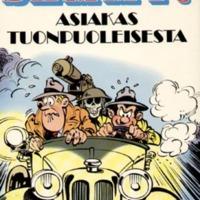 http://www.sarjakuvaseura.fi/arkisto/archive/files/4bd430d0cb468e99284497a3f76a8b68.jpg