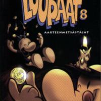 http://www.sarjakuvaseura.fi/arkisto/archive/files/620396465a7272b7078d41f00899f6c5.jpg
