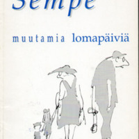 http://www.sarjakuvaseura.fi/arkisto/archive/files/bf9301d06beb86f58a5e16762b4c94a9.jpg