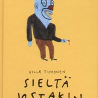 http://www.sarjakuvaseura.fi/arkisto/archive/files/276816e7ff1f96f1aee165bb74ffdf0f.jpg