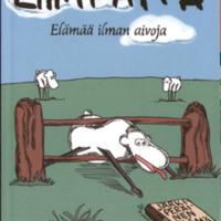 http://www.sarjakuvaseura.fi/arkisto/archive/files/eb3cdc54f5fb978c89410baaf7312895.jpg