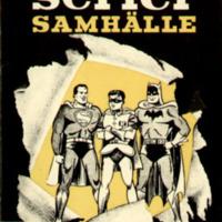 http://www.sarjakuvaseura.fi/arkisto/archive/files/3d02a18b8e5bf927710be60ee0f00bc4.jpg