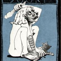 http://www.sarjakuvaseura.fi/arkisto/archive/files/b410785f76f3dc403b2bdbb7f1d7cead.jpg