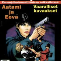 http://www.sarjakuvaseura.fi/arkisto/archive/files/bc4b0d0ecbe1f2e75ab774f6680dcdc6.jpg