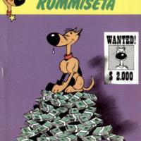 http://www.sarjakuvaseura.fi/arkisto/archive/files/d8ff31adbd047cdf2589247f5ff1937d.jpg