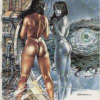 http://www.sarjakuvaseura.fi/arkisto/archive/files/b52872cf69ace4a8d815dd096a6bf577.jpg