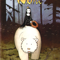 http://www.sarjakuvaseura.fi/arkisto/archive/files/cddba67edc24ad110bf8884e87d2f963.jpg