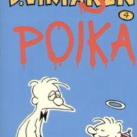 http://www.sarjakuvaseura.fi/arkisto/archive/files/77f7b66664bbd4863a06a660a924b5b9.jpg