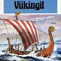 http://www.sarjakuvaseura.fi/arkisto/archive/files/a3d6ebdb38dca83f374132165d1945c6.jpg