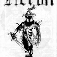 http://www.sarjakuvaseura.fi/arkisto/archive/files/bf2bdab131b27b942b1160337ed196d7.jpg