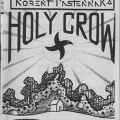 holy crow.jpg